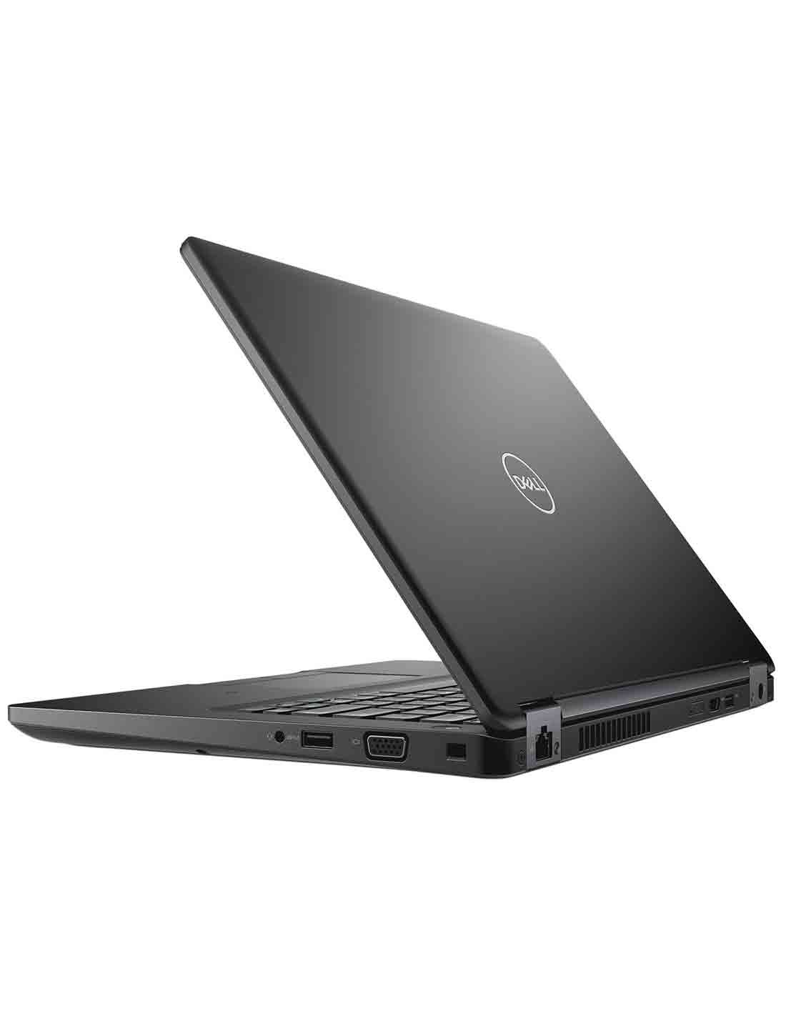 Dell Latitude 5580 i7 Laptop images and photos in Dubai online store