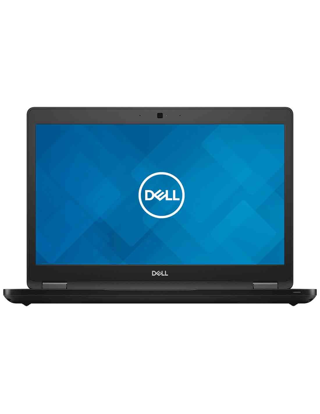 Dell Latitude 5580 Windows 10 Pro 64 i7 at the cheapest price and free delivery in Dubai online store