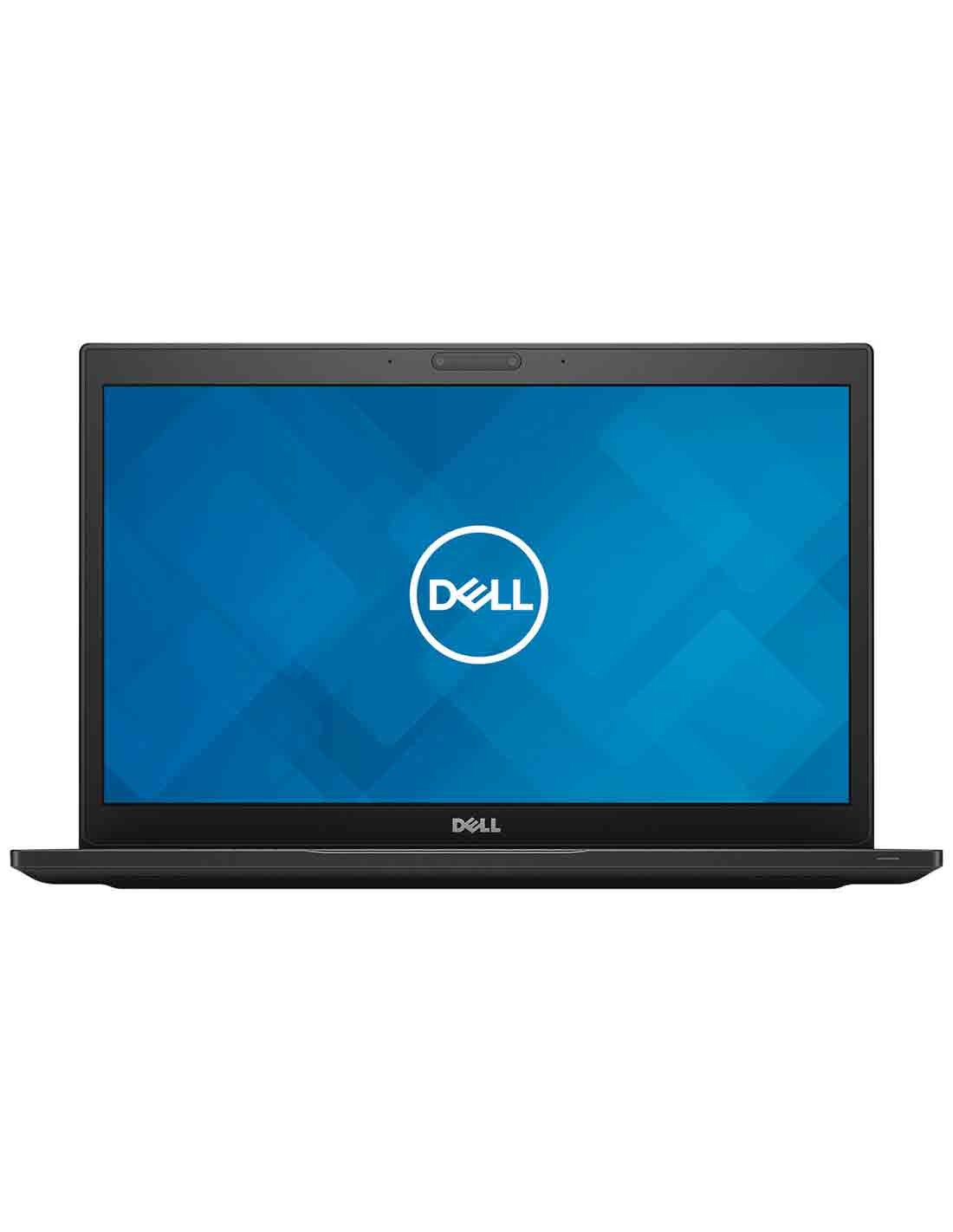 Dell Latitude 7490 Laptop images and photos in Dubai computer store