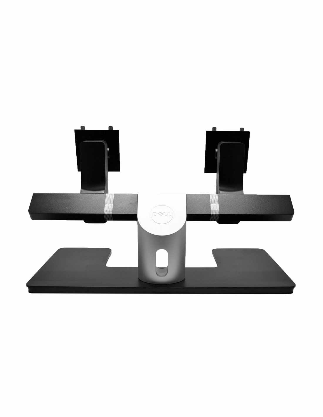 Dell Dual Monitor Stand at the cheapest price and fast free delivery in Dubai, UAE