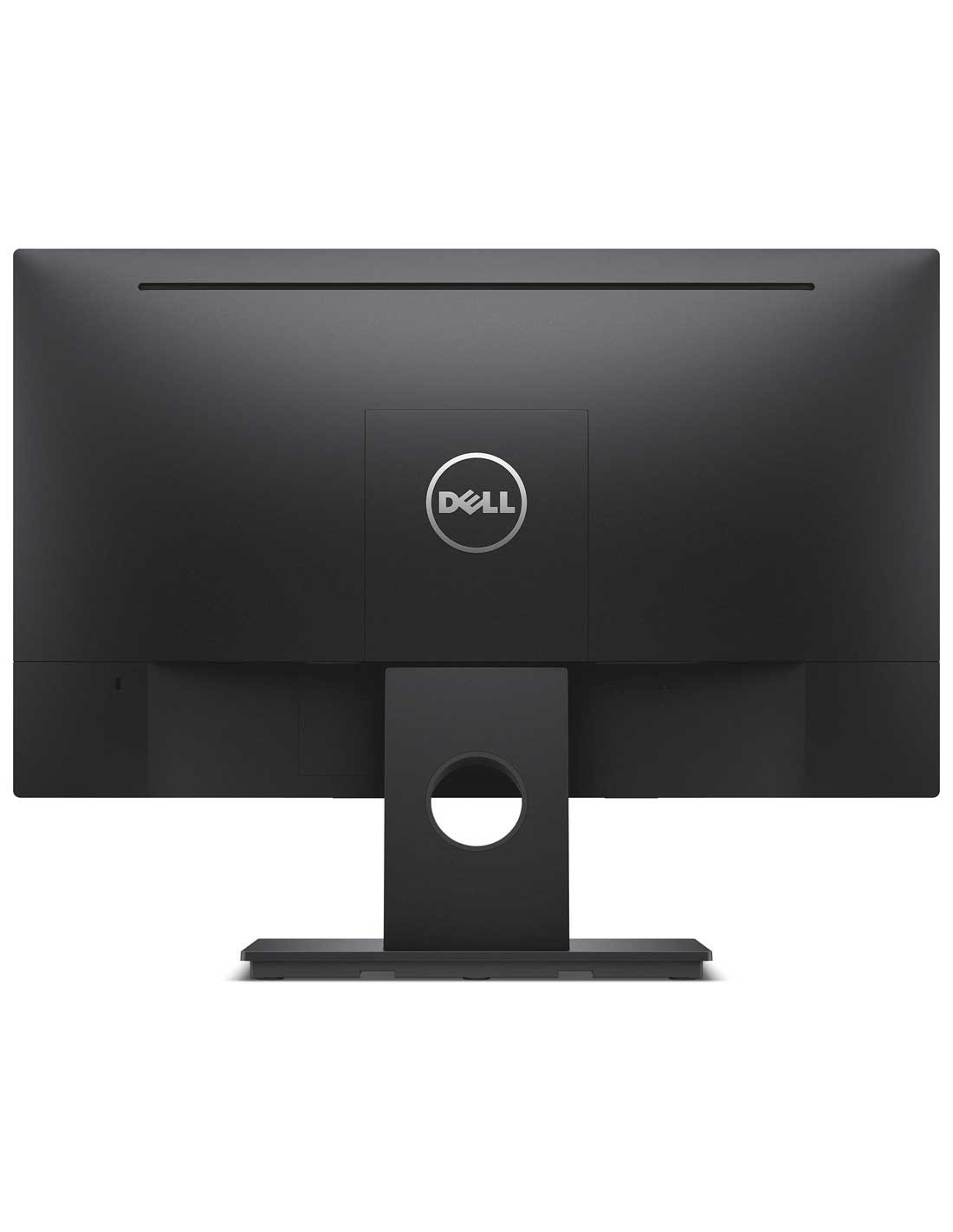 Dell 22 Monitor E2216H specs features images in Dubai computer store