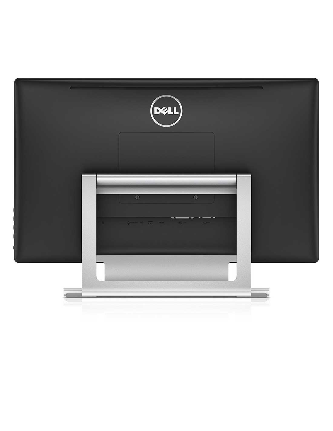 Dell 22 Touch Monitor S2240T images and photos in Dubai UAE