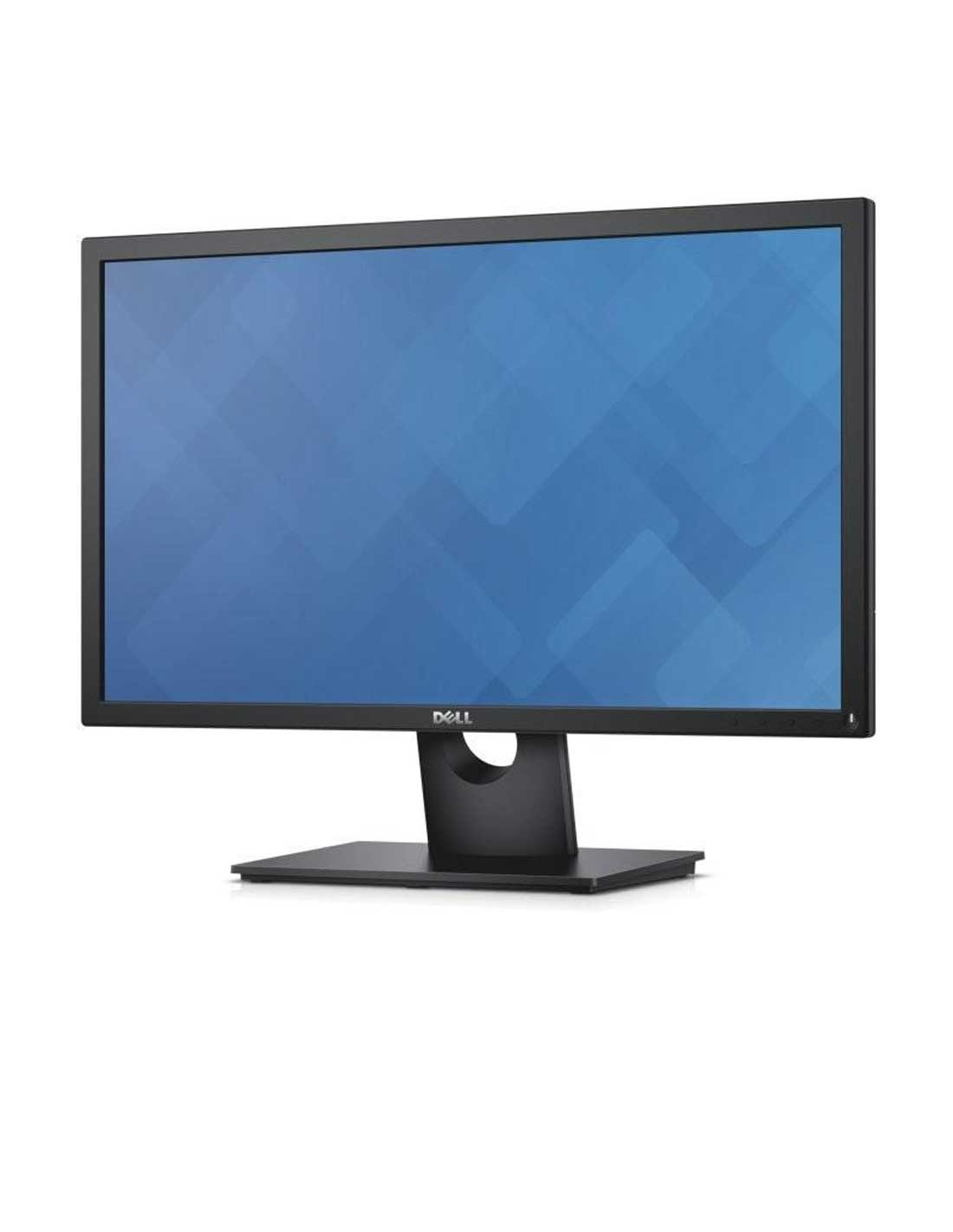 Dell 24 Monitor E2418HN images and photos in Dubai computer store
