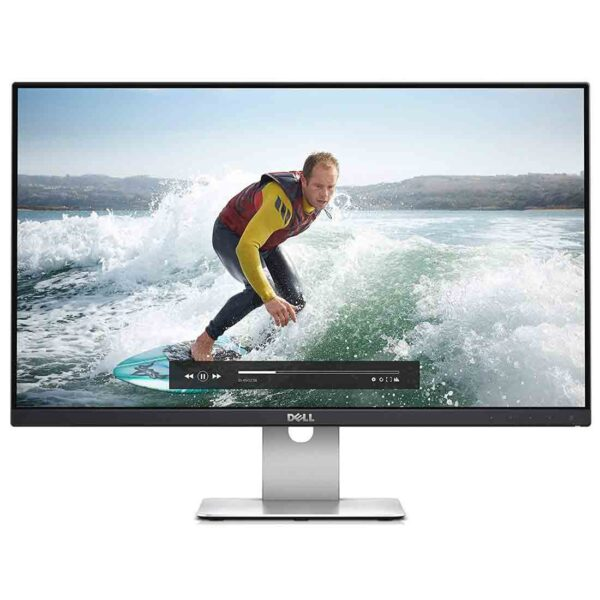 Dell 24 Monitor S2415H specs images in Dubai computer store