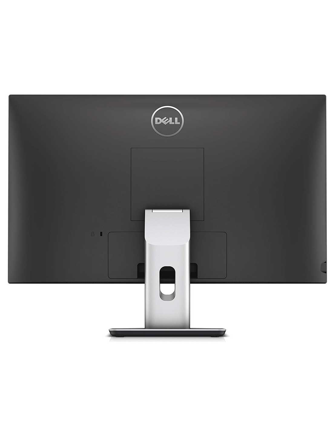 Dell 24-inch Monitor S2415H images and photos in Dubai computer store