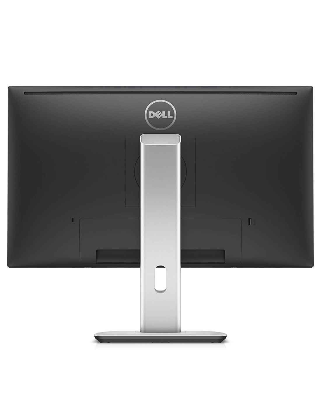 Dell UltraSharp 24-inch Monitor U2414H specs images and photos in Dubai online store
