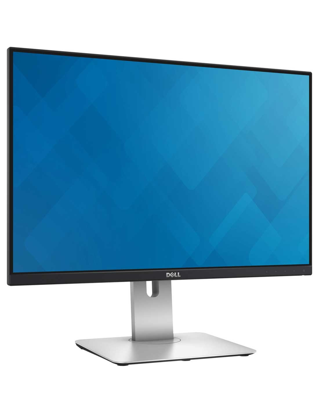 Dell UltraSharp 24 Monitor U2415 at the cheapest price and fast free delivery in Dubai, UAE