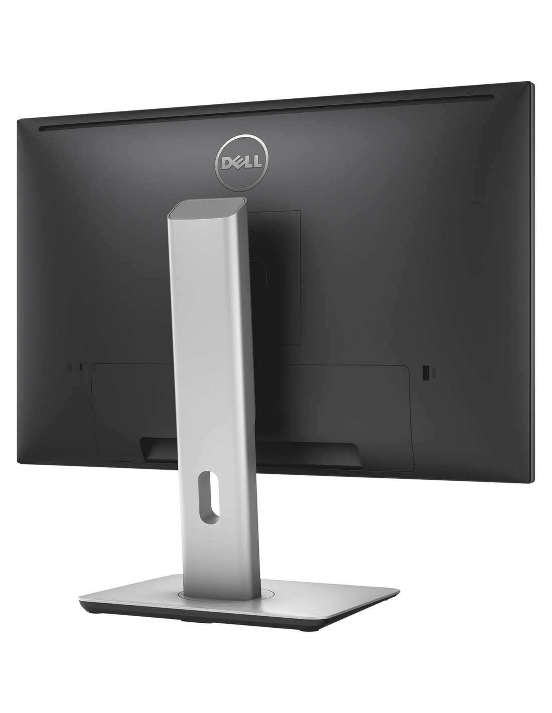 Dell UltraSharp 24 Monitor U2415 images and photos in Dubai online store