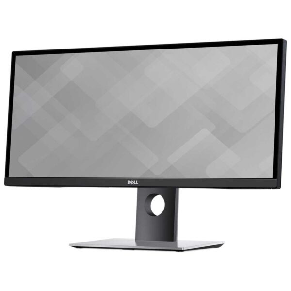 Dell UltraSharp 29-inch Monitor U2917W at the cheapest price and fast free delivery in Dubai, UAE