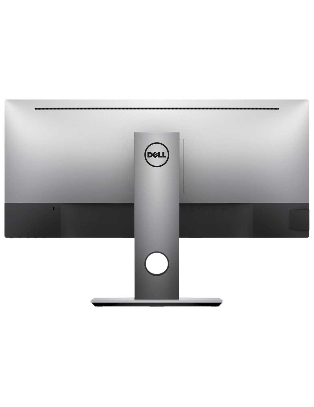 Dell UltraSharp 29-inch Monitor U2917W images and photos in Dubai online store