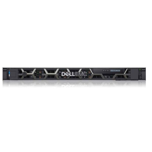 Dell PowerEdge R640 Rack Server at cheap prices and fast free delivery in Dubai, UAE