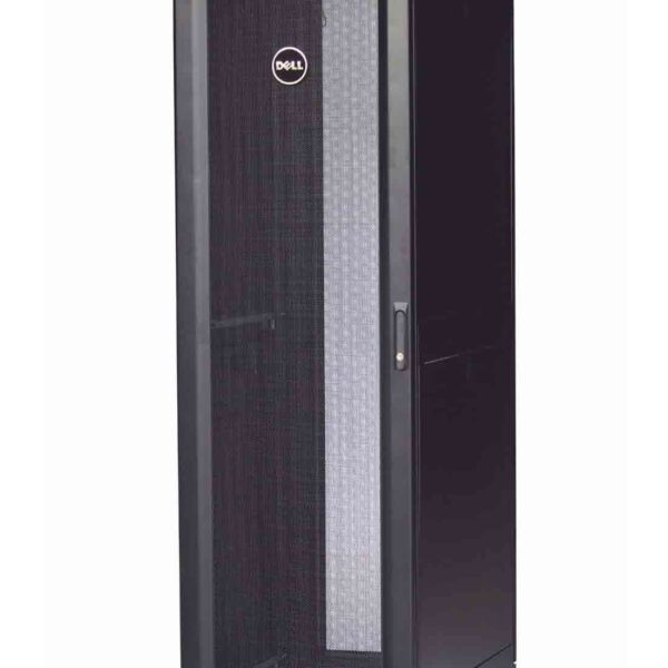 Dell AR3100 Netshelter SX 42U Rack at a cheap price in Dubai server store