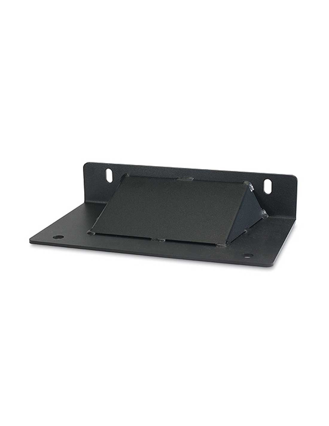 Rack Integration: APC Stabilizer Plate AR7700