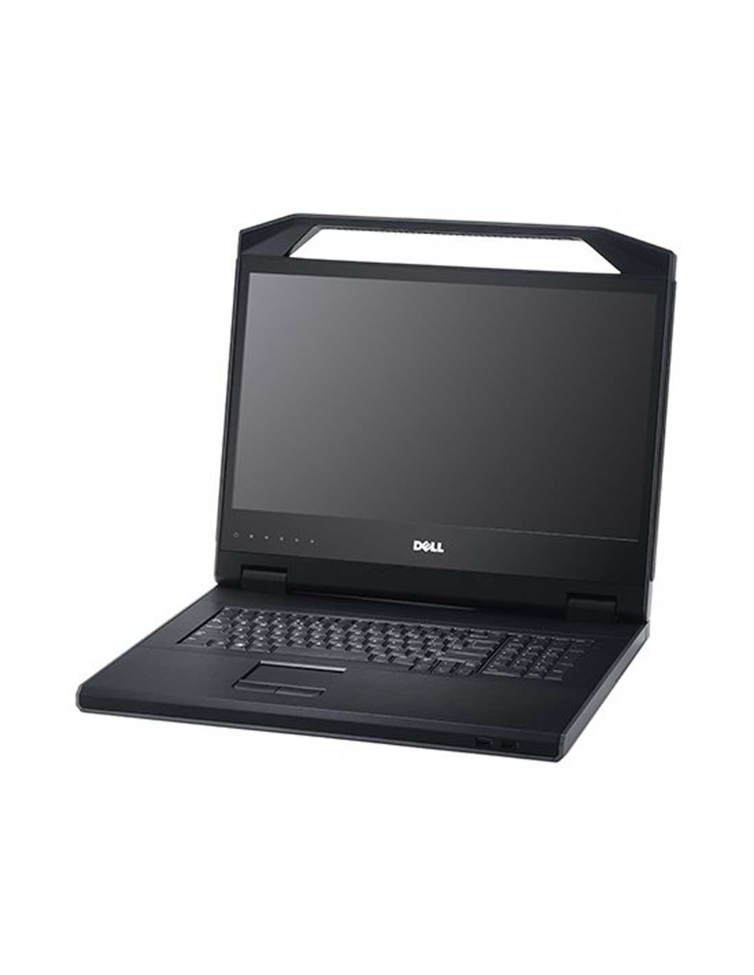 Dell 18.5in LED KMM DKMMLED185-001 at a cheap price and fast free delivery in Dubai