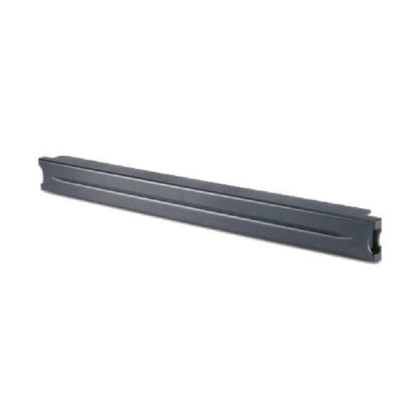 Dell APC 1U 19 Black Modular Toolless Blanking Panel - Qty 10 at a cheap price in Dubai