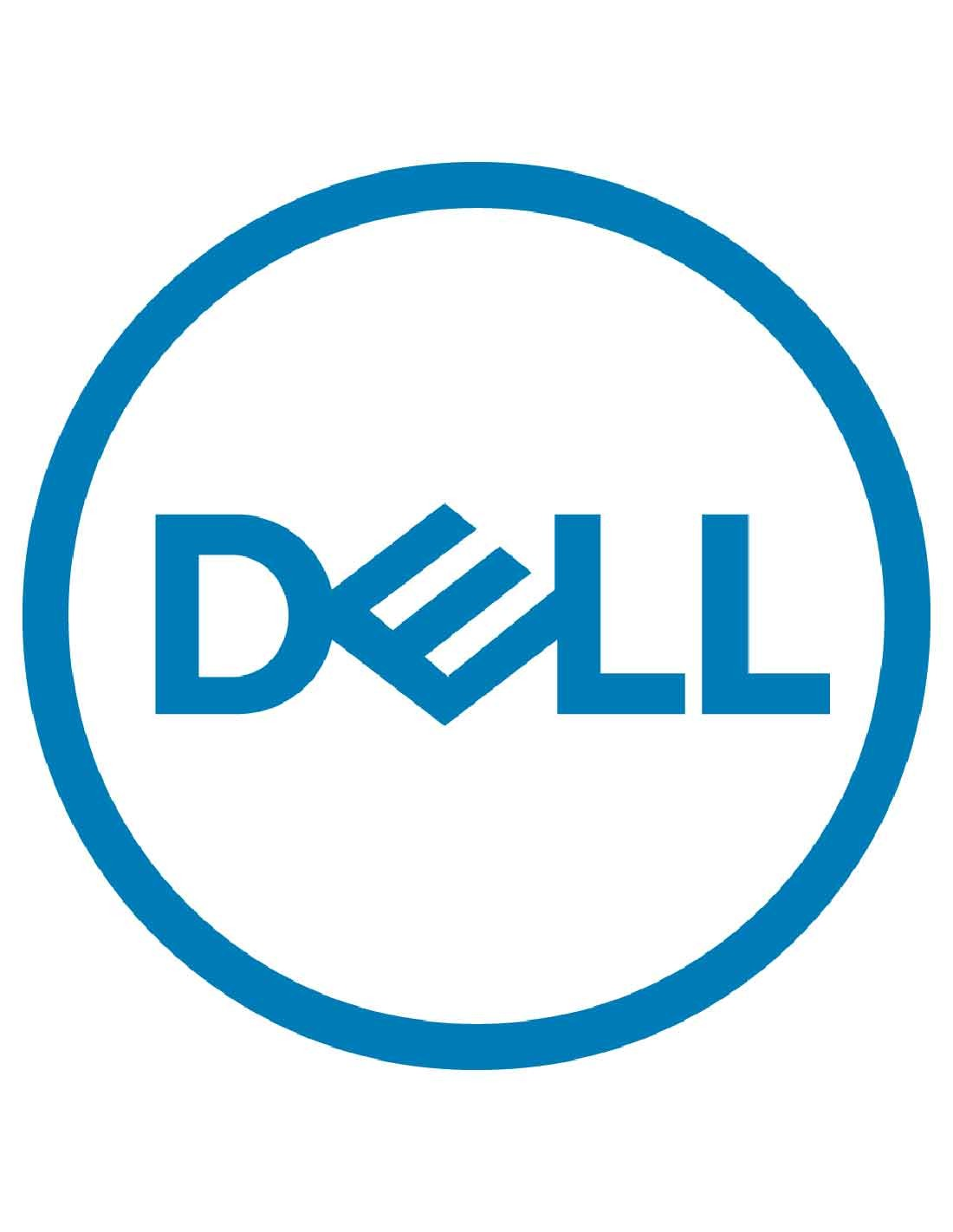 Dell Ready Rails 2U Sliding Rails, CusKit at a cheap price in Dubai UAE
