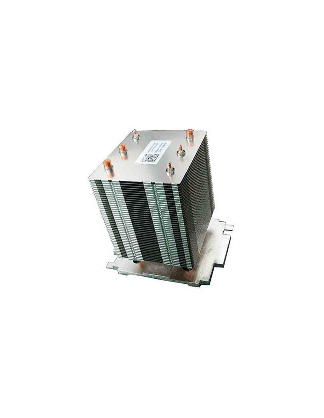 Dell Heat Sinks for PowerEdge T430 at a cheap price and fast free delivery in Dubai UAE