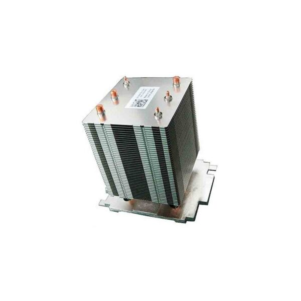 Dell 135W Heatsink for PowerEdge R430 at a cheap price and fast free delivery in Dubai UAE