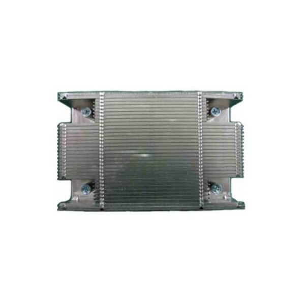 Dell 120W Heat Sinks for PowerEdge R630 at a cheap price and fast free delivery in Dubai UAE