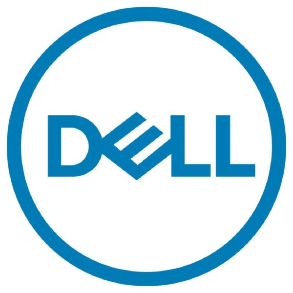 Dell 2U CPU Heatsink for PowerEdge R730 without GPU