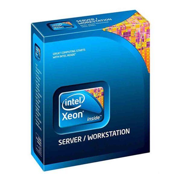 Dell Intel Xeon E5-2609 v4 1.7 GHz 8 Core Processor at a cheap price in Dubai