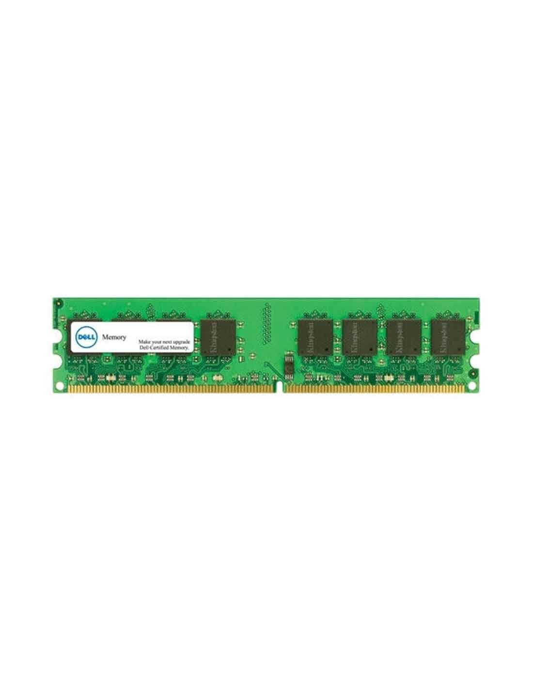 Dell 16GB Certified Memory Module at a cheap price and fast free delivery in Dubai, UAE