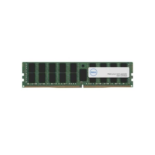 Dell 8 GB Certified Memory Module at a cheap price and fast free delivery in Dubai UAE