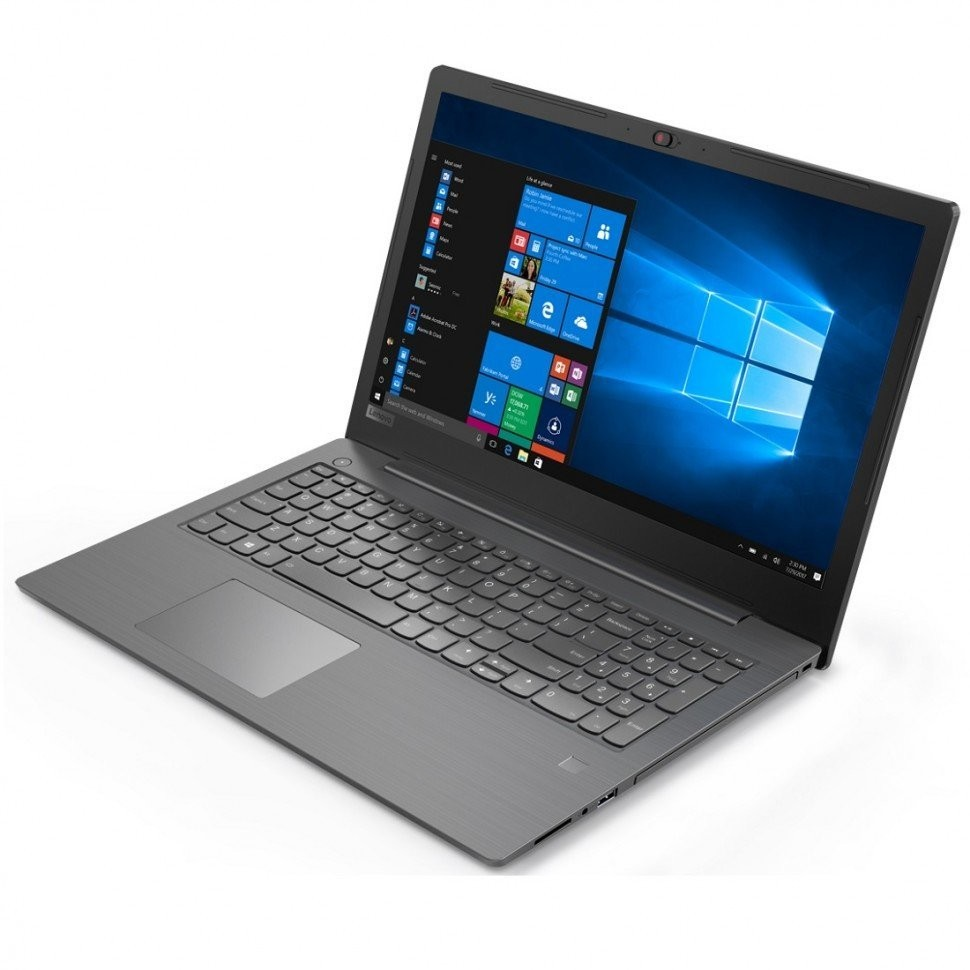 Lenovo V330-15 Laptop