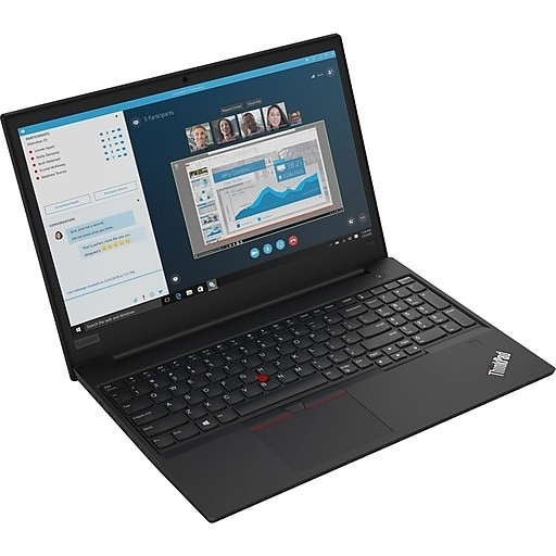 Lenovo Thinkpad Edge E590 Laptop