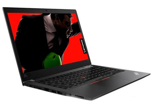 LENOVO ThinkPad T480 20L5S1MV00 laptop