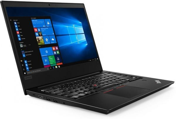 LENOVO ThinkPad E480 20KNS02C00 laptop