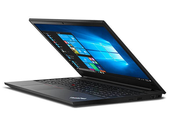 LENOVO ThinkPad E590 20NB0008AD laptop