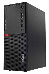 Lenovo ThinkCentre M710t TWR desktop 10MAS3TA00