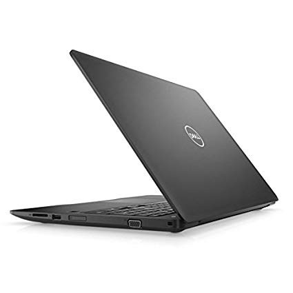 Dell Latitude 3590 I7-VPN-210-ANYK Laptop