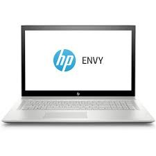 HP Envy 13ah1004 5QZ62EA Laptop