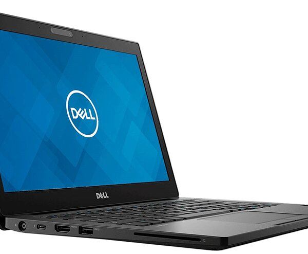 Dell Latitude 7290 I7-3-VPN-C4PYF Laptop
