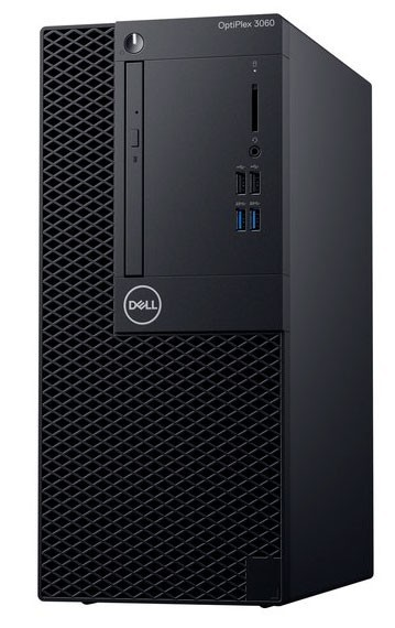 Dell OptiPlex 3060 MT i5
