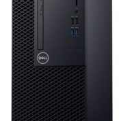 Dell OptiPlex 3060 MT i3